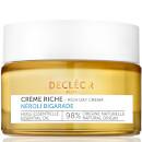 DECLÉOR Neroli Bigarade Essential Oil Hydrating Rich Day Cream 50ml