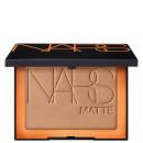 NARS Matte Bronzing Powder (Various Shades)