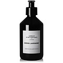 Urban Apothecary Green Lavender Luxury Hand Sanitiser Gel - 300ml