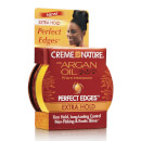 Crème of Nature Argan Oil Perfect Edges Extra Hold 64g