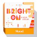 Murad Bright On Skin Trio