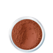 bareMinerals Bronze Powder Bronzer
