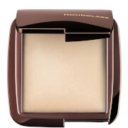 Hourglass Ambient Lighting Powder 10g (Various Shades)