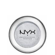 NYX Professional Makeup Prismatic Eye Shadow (Various Shades)
