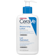 CeraVe Moisturising Lotion with Hyaluronic Acid 236ml