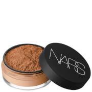 NARS Light Reflecting Loose Setting Powder - Sunstone 10g