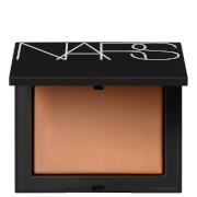 NARS Light Reflecting Pressed Setting Powder - Sunstone 7g