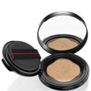 Shiseido Synchro Skin Self Refreshing Cushion Compact Refill 13g (Various Shades)