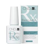 CND RescueRXX Treatment 15ml