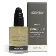 Cowshed Antioxidant Serum 30ml