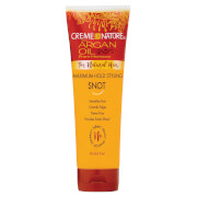Crème of Nature Maximum-Hold Styling Snot Gel 248ml
