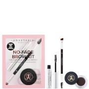 Anastasia Beverly Hills No-Fade Brow Kit 9.5g (Various Shades)