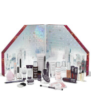 By Terry Jewel Exclusive Fantasy Advent Calendar