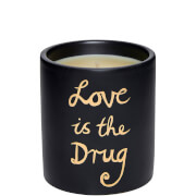 Bella Freud Love Is The Drug Candle