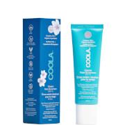 COOLA Classic Face Sunscreen SPF 50