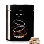 The Nue Co. Sugar Stress