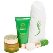 Tata Harper The Glow Facial Kit
