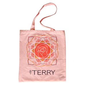 By Terry Summer Tote Bag