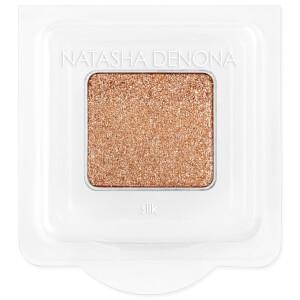Natasha Denona Bronze Palette Sampling - Silk
