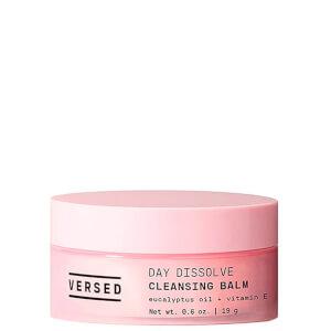Versed Day Dissolving Cleansing Balm Mini 19g