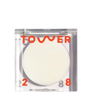 Tower 28 Beauty SuperDew Highlighting Balm