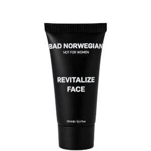 BAD NORWEGIAN FREE GIFT 12ml Revitalize Face
