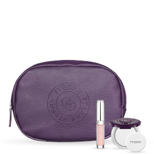 BY TERRY FREE GIFT - 2.5g, 2.3g Bestsellers Duo