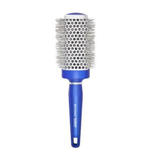 Bio:Ionic FREE GIFT Full Size X-Large BlueWave Round Brush