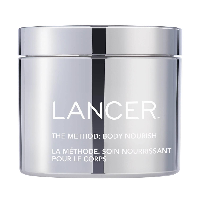 Lancer Skincare The Method: nutrire il corpo (325 ml)