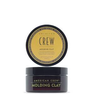 American Crew Molding Clay 85 g