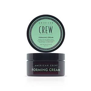 Crème de modelage American Crew 85gm