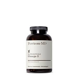 Perricone MD Omega 3 Supplement 90 tabs
