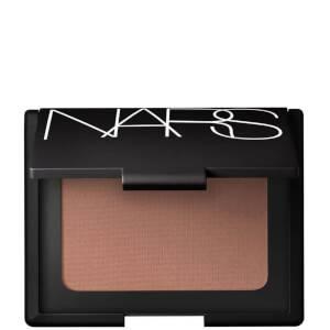 Polvos Bronceadores NARS Cosmetics - Diferentes colores