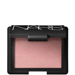 NARS Cosmetics -poskipuna (monia sävyjä)