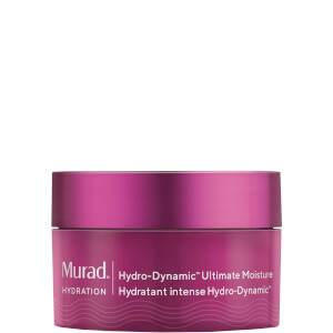 Murad Hydro-Dynamic™ Ultimate Moisture(뮤라드 하이드로-다이내믹™ 얼티메이트 모이스처 50ml)