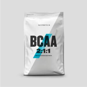 Essential BCAA 2:1:1