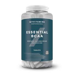 Essential BCAA