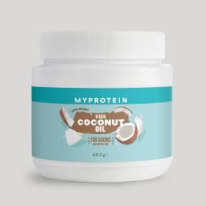 Coconpure - 460 g