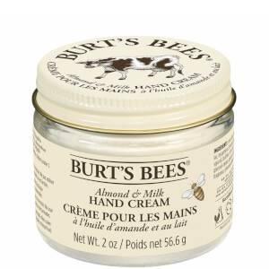 Almond & Milk Hand Cream 56.6g