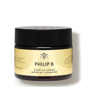 Philip B Russian Amber Imperial Shampoo (12 oz.)