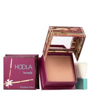 benefit Hoola 8g
