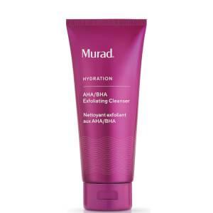 Murad Aha/Bha Exfoliating Cleanser 200ml