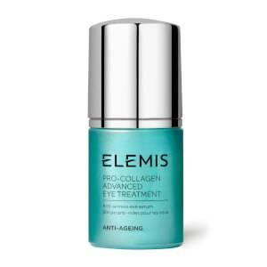 Elemis Pro-Collagen Advanced Eye Treatment (fortgeschrittene Augenpflege)