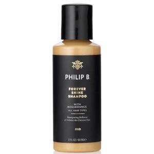 Philip B Oud Royal Forever Shine Shampoo (2oz)