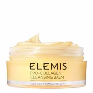 Elemis Pro-Collagen Cleansing Balm(Reinigungsbalsam) 100g