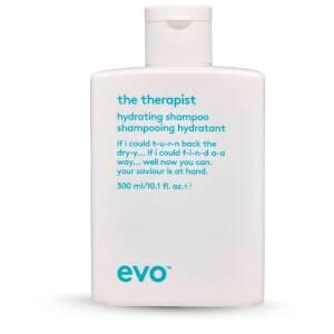 evo 舒緩護理洗髮露(300ml)
