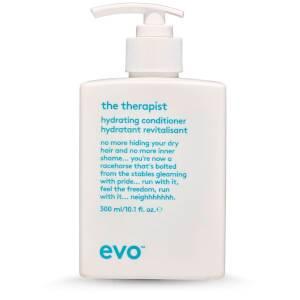 evo The Therapist Hydrating Conditioner 300ml