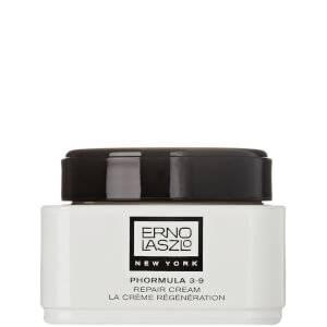 Erno Laszlo Phormula 3-9 Repair Cream (1.7oz / 50ml)