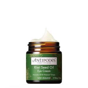 Kiwi Seed Oil Eye Cream 30ml