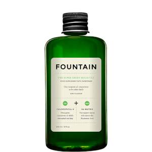 FOUNTAIN The Super Green Molecule (240ml)